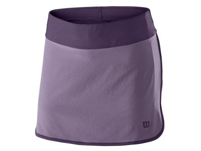 0000233796-condition-skirt-13-5-purple.jpg