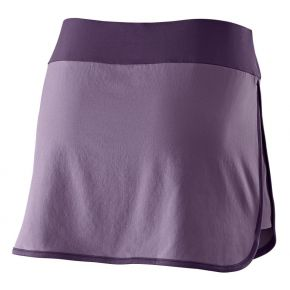 0000233792-condition-skirt-13-5-purple-i.jpg