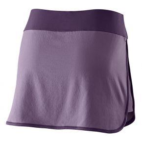 0000233792-condition-skirt-13-5-purple-i.jpg