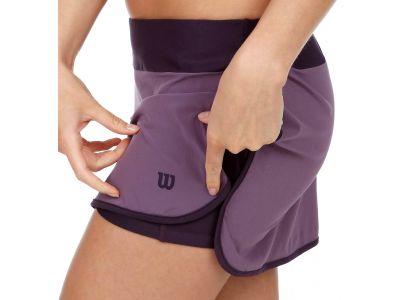 0000233794-condition-skirt-13-5-purple-ii.jpg