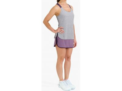 0000233793-condition-skirt-13-5-purple-iii.jpg