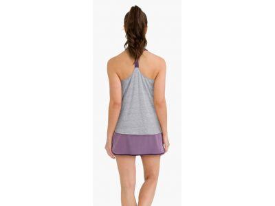 0000233795-condition-skirt-13-5-purple-iv.jpg