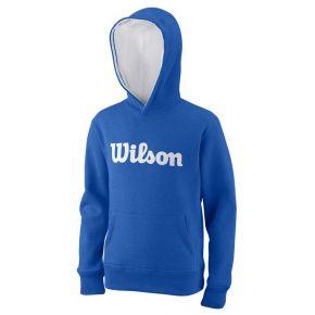 0000233809-script-cotton-hoody-blue.jpg