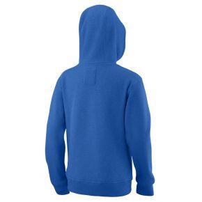 0000233808-script-cotton-hoody-blue-i.jpg
