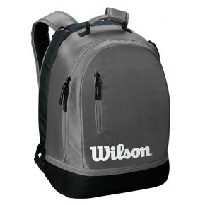 0000233874-team-backpack-gy-i.jpg