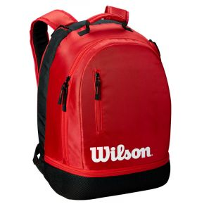 0000233891-team-backpack-bkrd-i.jpg