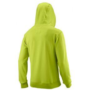 0000233951-script-cotton-hoody-green-iv.jpg