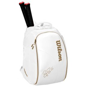 0000233975-federer-dna-backpack-white-vi.jpg