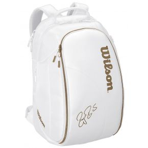 0000233980-federer-dna-backpack-white.jpg