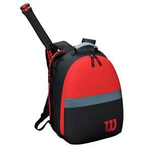 0000233998-clash-backpack.jpg