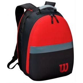 0000233992-clash-backpack-i.jpg