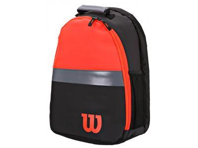 0000233993-clash-backpack-ii.jpg