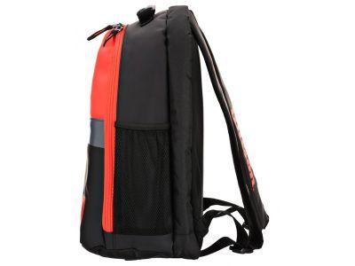 0000233995-clash-backpack-iii.jpg
