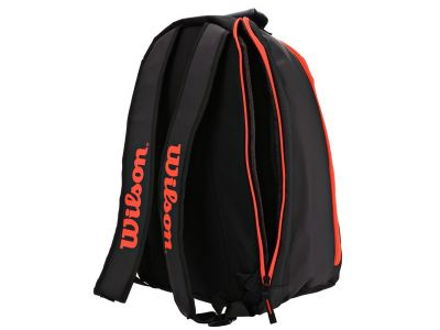 0000233996-clash-backpack-v.jpg