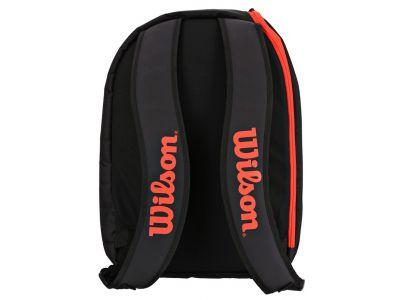 0000233994-clash-backpack-iv.jpg