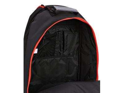 0000233997-clash-backpack-vi.jpg