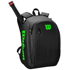 wilson tour backpack bkgr.jpg