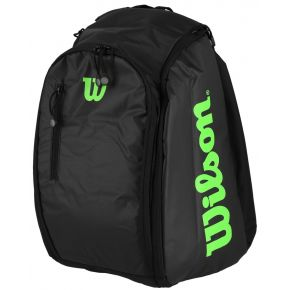 wilson tour backpack bkgr I.jpg