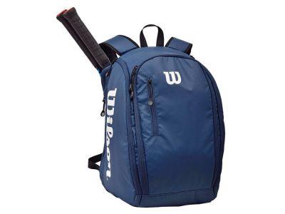 tour backpack navy.jpg