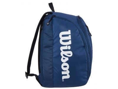 tour backpack navy III.jpg