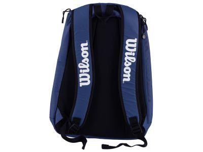 tour backpack navy I.jpg