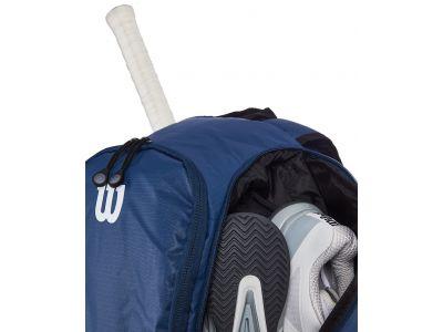 tour backpack navy IV.jpg
