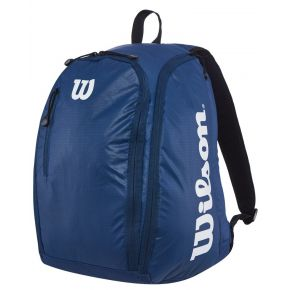 tour backpack navy II.jpg