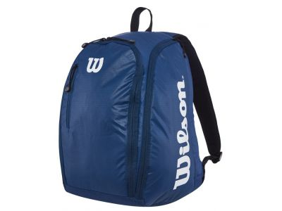 tour backpack navy II.jpg
