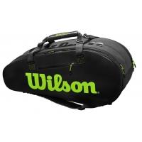 wilson super tour 2 black.jpg