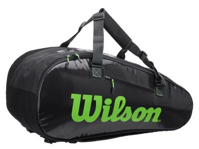 wilson super tour 2 black VI.jpg