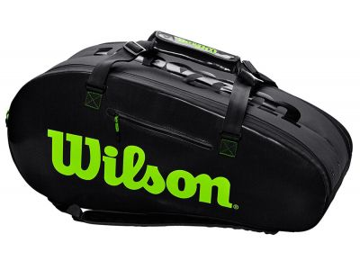 wilson super tour 2 black I.jpg