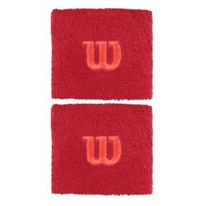 wilson wristband red.jpg