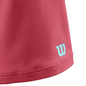 wilson g core skirt red I.jpg