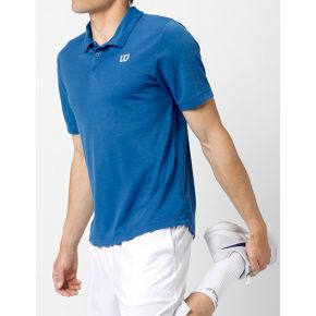 wilson training polo blue III.jpg
