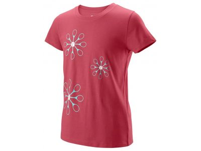 G Floret Tech T-shirt red.jpg