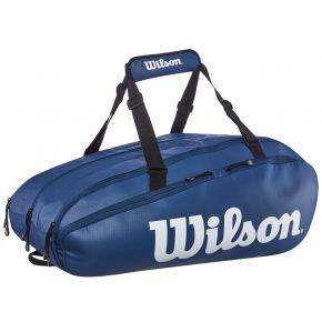 wilson tour 3 comp navy IV.jpg