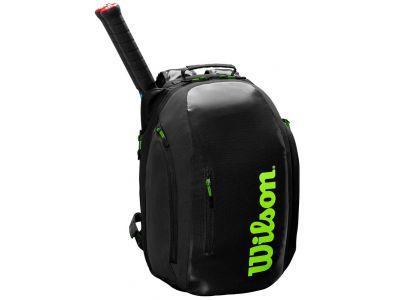 wilson super tour backpack bkgr.jpg