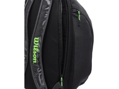 wilson super tour backpack bkgr II.jpg
