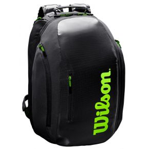 wilson super tour backpack bkgr I.jpg
