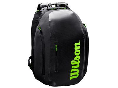 wilson super tour backpack bkgr I.jpg