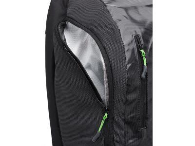 wilson super tour backpack bkgr V.jpg