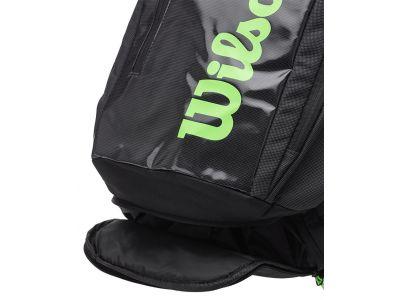 wilson super tour backpack bkgr VI.jpg