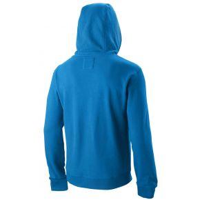 wilson hoody blue I.jpg