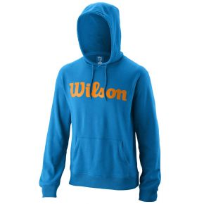 wilson hoody blue.jpg