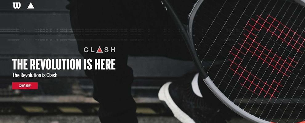 banner clash new mb.jpg