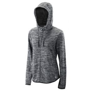 W TRAINING HOODED JACKET.jpg
