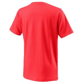 B BLUR W TECH TEE infrared I.jpg