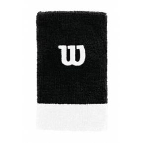extra wide wristband black.jpg