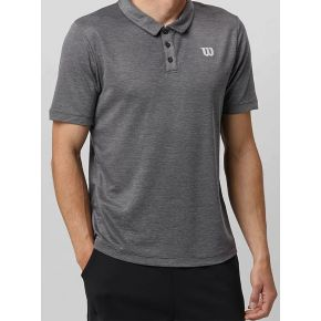 M TRAINING POLO black I.jpg