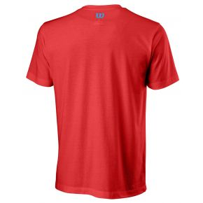 M NOSTALGIA TECH TEE red I.jpg